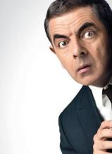 JohnnyEnglishPoster